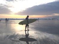 bali-surfing-denzzani-filtered